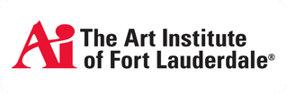 Art Institute of Fort Lauderdale