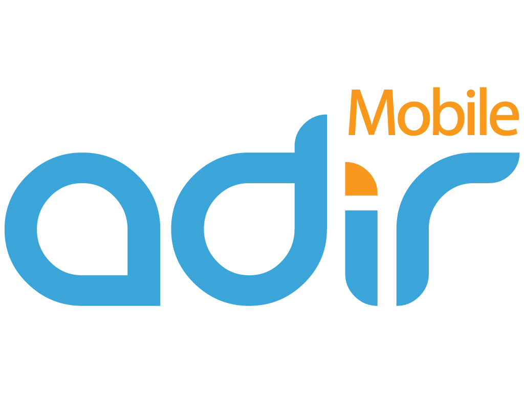 mobile phone company This is a list of mobile network and satellite phone network operators measured by number of subscriptions for a more comprehensive list of mobile phone operators, see mobile country codes  contents.